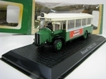 Autobus Renault TN6C2 1932 1:72 Atlas Edition
